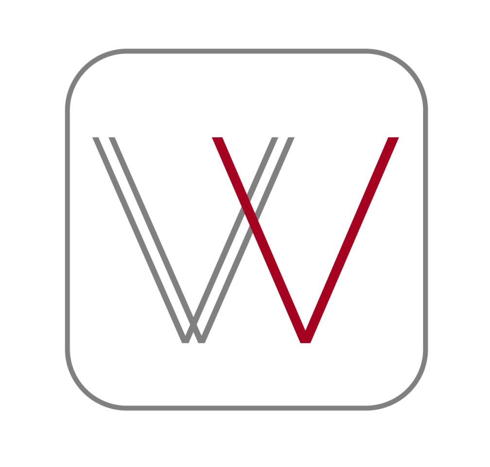 WEISER & VOITH